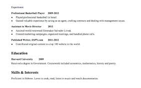 high school student resume templates no work experience high school student resume no work experience