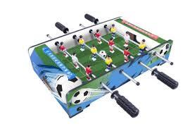 table top football games tesco hypro table top football game half price 9 50 tesco direct