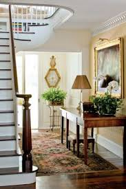 southern living home interiors the southern living idea house by bunny williams southern living