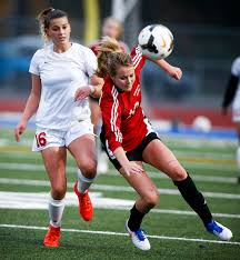 bailey quinn snohomish tops stanwood in district soccer semis to advance to