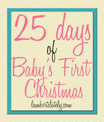 best 25 babys 1st christmas ideas on pinterest baby u0027s first