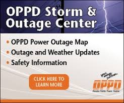 Dayton Power And Light Login Oppd