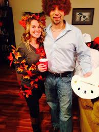 Halloween Costumes Hocus Pocus Bob Ross Couples Costume Fall Costumes