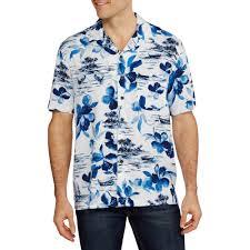 connecticut casual hawaiian shirts