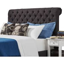 wayfair upholstered headboard sale save 70 on your dream bed