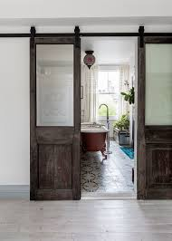 Home Interior Design Styles Top 25 Best Swedish Interior Design Ideas On Pinterest Swedish