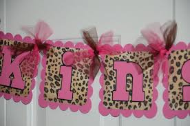 leopard print party supplies kangaroo zoo birthday party birthday cake and birthday