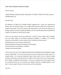 business letter 13 free word pdf documents download free