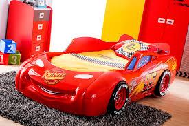 chambre cars disney cars piston cup chambre complète iii disney cars modiva