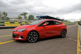 opel astra opc 2013 opel astra opc review caradvice