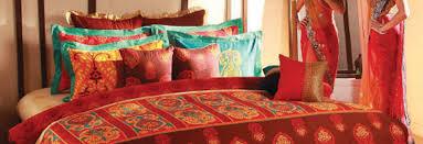 home textile designer jobs in mumbai textiles the big opportunity