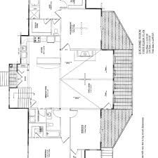 floor plans log homes cabin home plans with loft log home floor plans log floor plans for