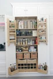 grande larder cupboard larder cupboard cupboard and food storage