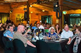 The Barn New Zealand Hartmann Conference 2017 Day 2 Pt2 Corporate Artyj Photography