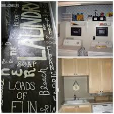 architecture tags laundry room design furniture interior