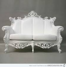 Enchanting 20 Black White And by Enchanting Vintage Sofas With Vintage Style Sofas Best Sofa Ideas