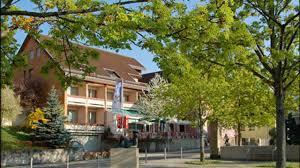 Immobilien Bad Neustadt Gästehaus Sonja In Bad Neustadt An Der Saale U2022 Holidaycheck