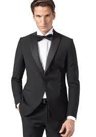 costume homme pour mariage 75 best tenue de mariage pour homme images on