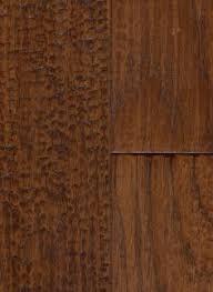 white oak antique forest hardwood bruce flooring brown shs5510