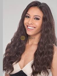 Human Hair Extensions Nz by Human Hair Wigs For Women Hairbro