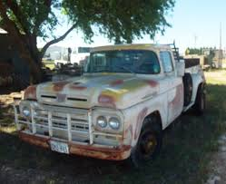 what ever happened to the long bed stepside pickup