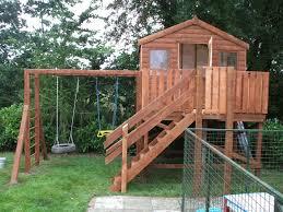 kids tree houses for sale 2400