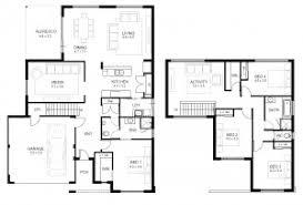 house plan 2 story house floor plan vdomisad info vdomisad info 2