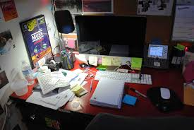 How To Organize Desk by Confortable How To Organize A Messy Bedroom With Messy Room Alert