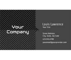 11 best printable business cards images on pinterest business