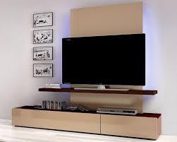 Home Entertainment Furniture Modern Entertainment Center Made In Spain 33e41