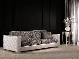 Museo Sofa Italian Sofa Italian Furniture Designer Italian - Italian sofa design