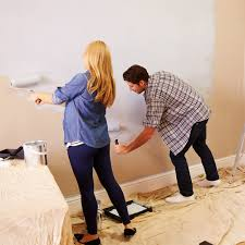 what is the best paint to use inside kitchen cabinets best interior paints for every room the home depot