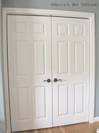 home hardware interior doors home hardware interior doors home design inspirations