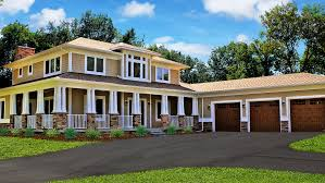 50 Luxury Lake House Plans Walkout Basement Home Building Plans