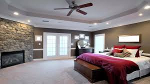 Decoration Ideas For Bedroom Modern Bedroom Design Ideas Youtube