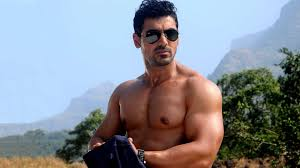 this is john abraham u0027s diet for force 2 gq india live well