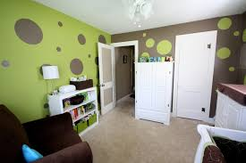 best fresh paint baby room how long 14560