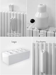humidificateur pour chambre les humidificateurs pour radiateurs disponibles chez lapadd