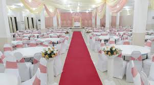 Cheap Wedding Halls 12 Affordable Wedding Venues In Nigeria Hotels Ng Guides