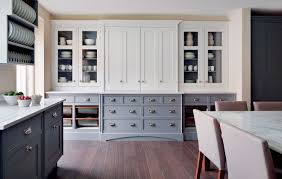 hand painted kitchen cabinets smallbone of devizes hand painted kitchen collections painted