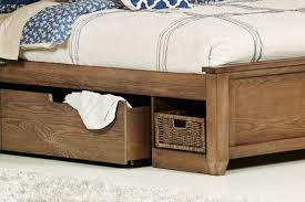 hampton queen size timber bed bedshed bedshed