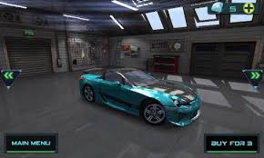 car race game for pc free download full version high speed 3d racing for android free download high speed 3d