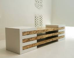 appealing modern wood furniture and stunning modern wood furniture