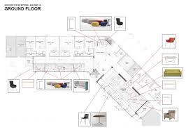college dorm floor plans building big ideas u2013 goucher magazine