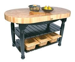 kitchen island butchers block butcher block kitchen island boos islands butchers block