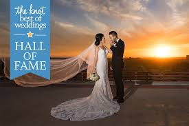 wedding photography los angeles wedding photographers in los angeles ca the knot