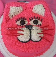 cake designs pembroke pines style dessert and fillings ranging