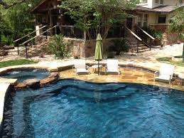 benefits of salt water pool systems dream home pinterest