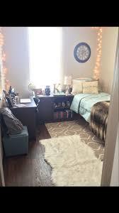 Apartment Bedroom Decorating Ideas Bedroom Expansive College Apartment Bedroom Decorating Ideas