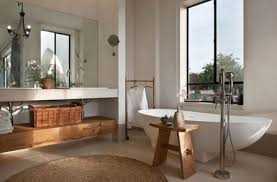 room bathroom design ideas 33 cozy small bathroom design ideas for every taste toparchitecture